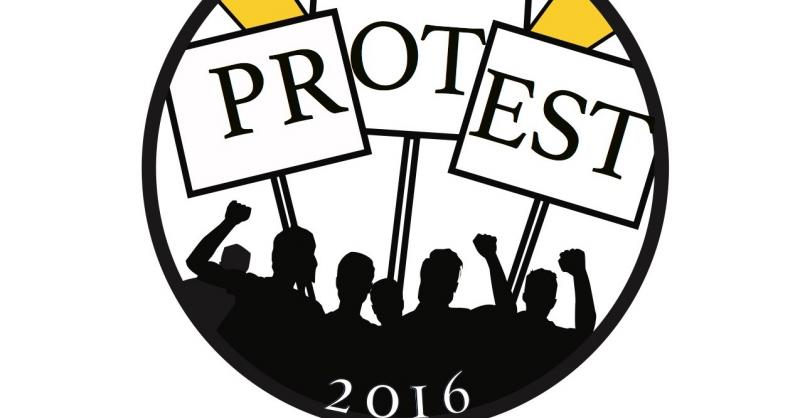 Uprisings clipart image library PROTEST | Annenberg School for Communication image library