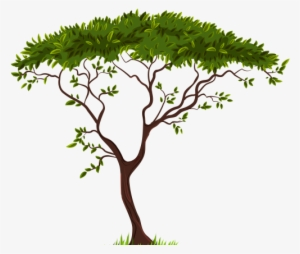 Uprooted tree clipart svg library library Tree Clipart PNG, Transparent Tree Clipart PNG Image Free ... svg library library