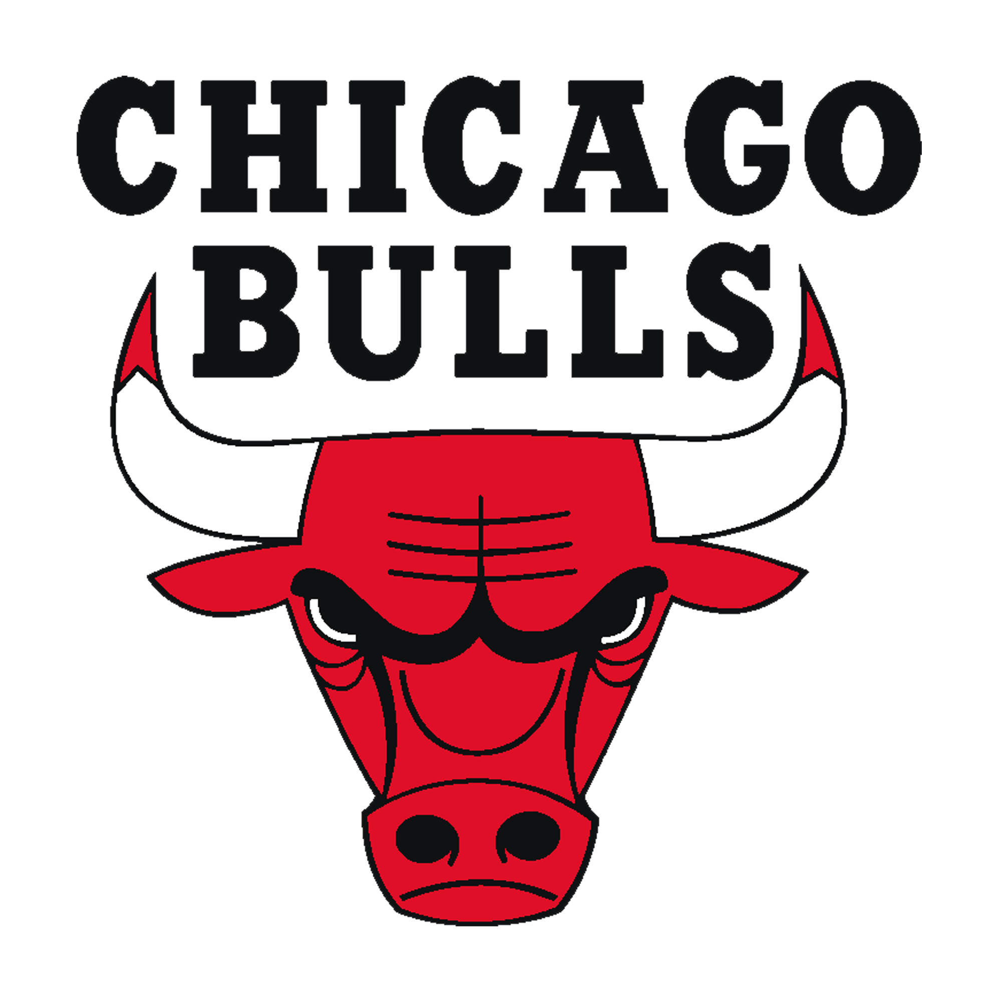 Upside down basketball clipart png freeuse download Chicago Bulls Preview, 2017 Fantasy Basketball png freeuse download