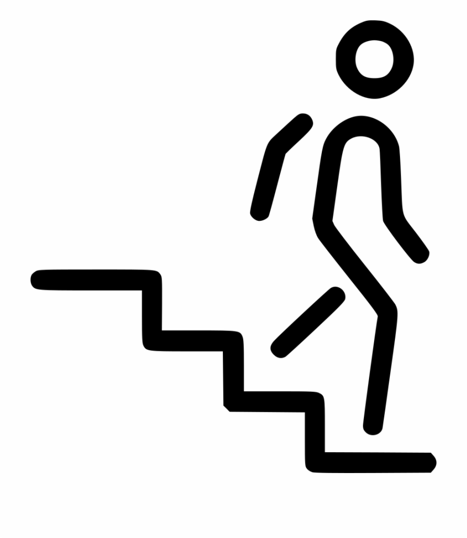 Upstrairs clipart png freeuse Steps Clipart Upstairs Downstairs - Clip Art Downstairs ... png freeuse