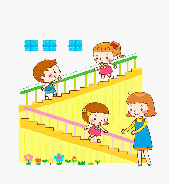 Upstrairs clipart clipart free download Collection Of 14 Free Stairs Clipart Chi #378361 - PNG ... clipart free download