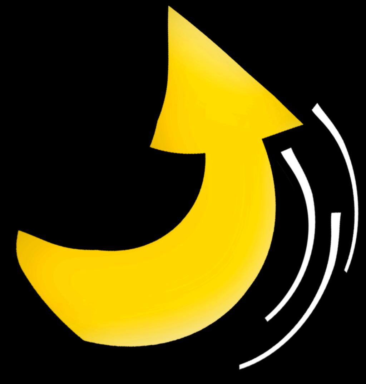 Upward arrow clip art clip royalty free stock Up arrow clip art - ClipartFest clip royalty free stock