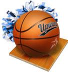 Upward basketball clipart clip art freeuse Upward Sports : Whitesburg Baptist Church   Huntsville Alabama clip art freeuse