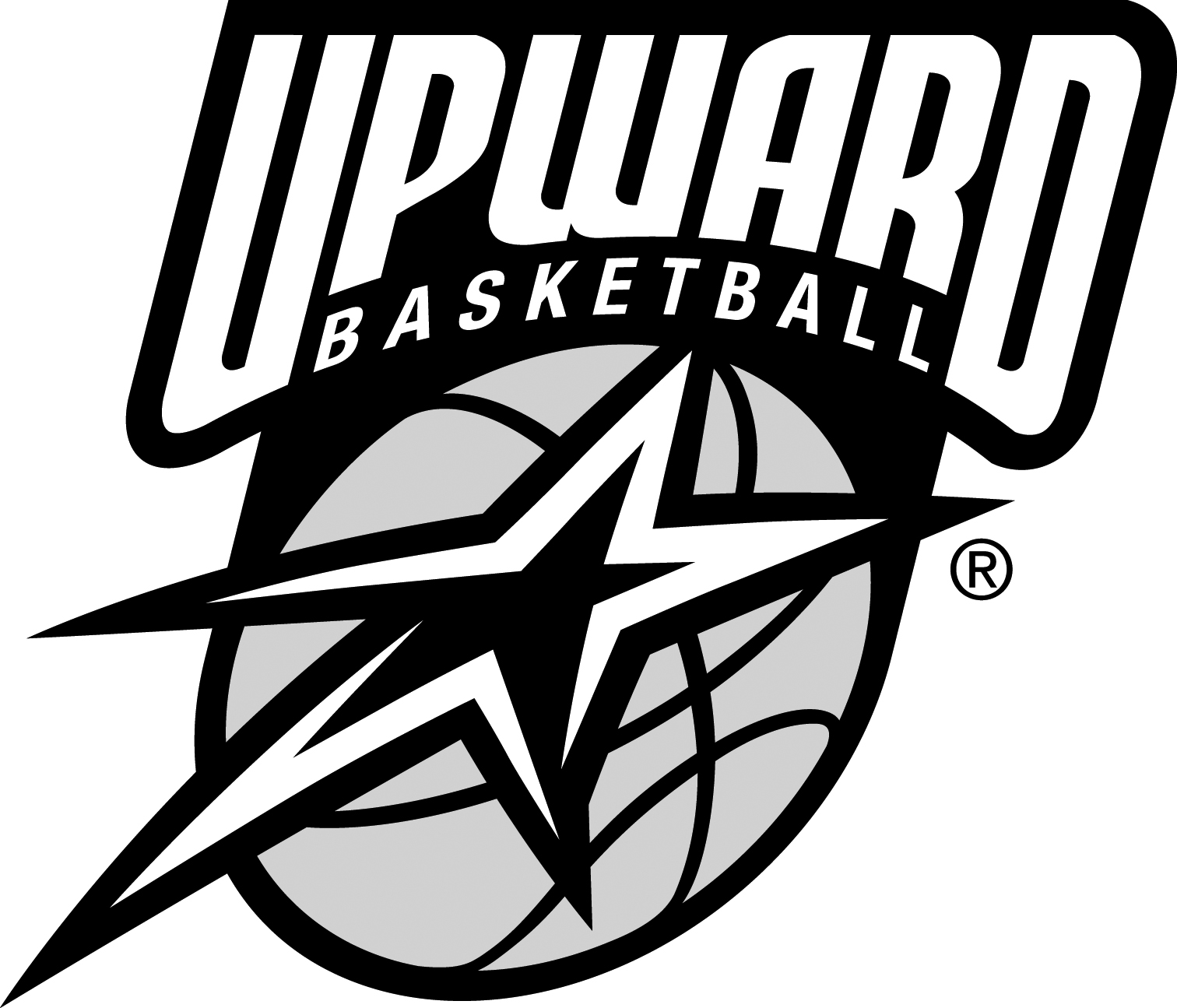 Upward basketball clipart vector freeuse download Home vector freeuse download