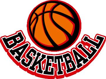 Upward basketball clipart image library Upward/Onward Basketball image library