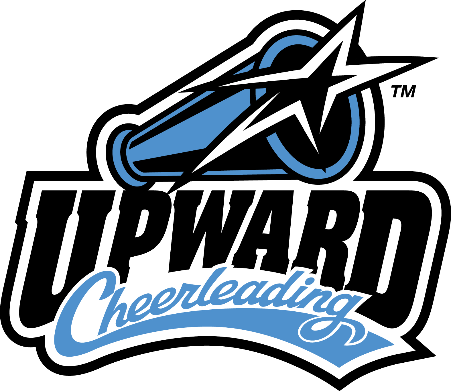 Upward basketball clipart picture black and white 17 Best images about Upward Cheerleading on Pinterest   Purpose ... picture black and white