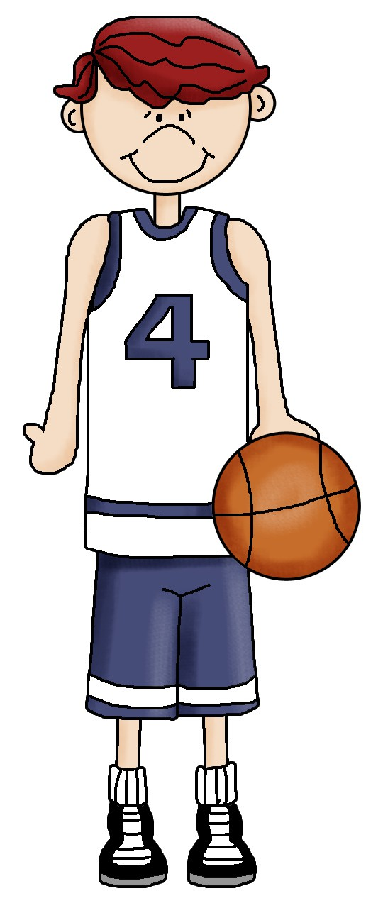 Upward basketball clipart png freeuse stock Gallery For > Upward Basketball Clipart Images of Cheerleader png freeuse stock