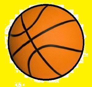 Upward basketball clipart image transparent library 17 Best images about Upward Basketball & Cheerleading on Pinterest ... image transparent library