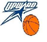 Upward basketball clipart svg stock Ministries svg stock