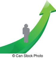 Upward clipart png freeuse stock Upward Vector Clipart Royalty Free. 8,101 Upward clip art vector ... png freeuse stock