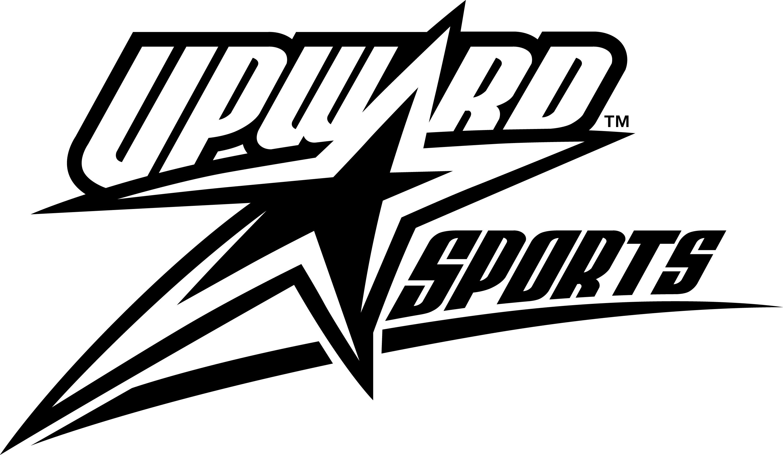 Upward clipart banner free Upward basketball clipart - ClipartFest banner free