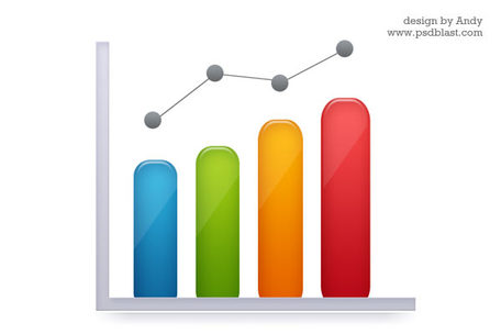 Upward graph clipart royalty free stock Graph Clip Art, Vector Graph - 125 Graphics - Clipart.me royalty free stock