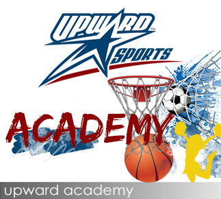 Upward sports clipart clip art free library Upward Sports Ministry | First Baptist Wentzville clip art free library