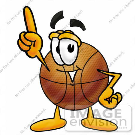 Upward sports clipart picture black and white download Gallery For > Upward Sports Basketball Pictures Clipart picture black and white download