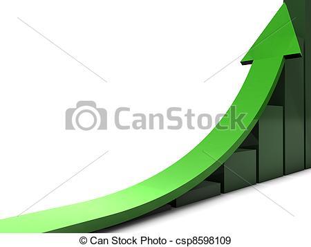Upward trend clipart clip art black and white stock Trend Stock Illustrations. 97,338 Trend clip art images and ... clip art black and white stock