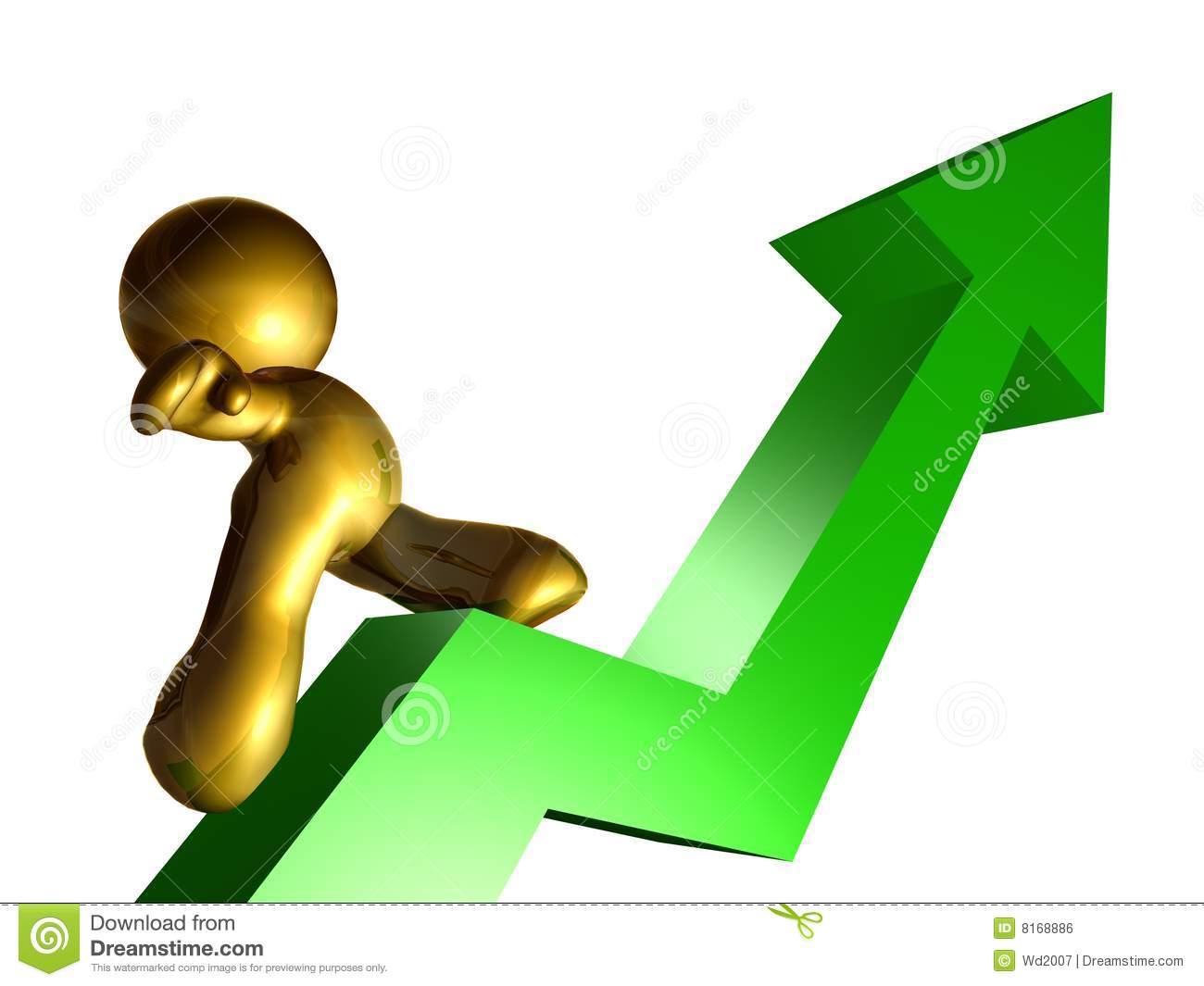 Upward trend clipart banner free download 95 Trend 20clipart | Tiny Clipart banner free download