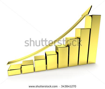 Upward trend clipart png free download Upward Arrow Trend Clip Art | Trend Jewelry png free download
