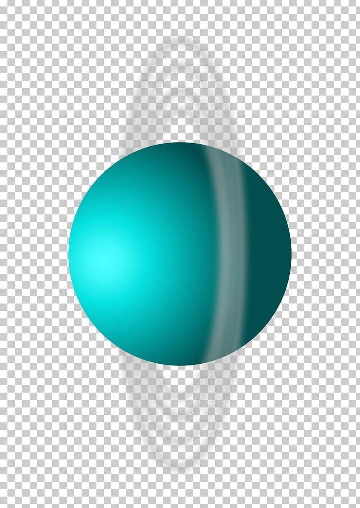 Uranus clipart clip art transparent library Planet Uranus Earth PNG, Clipart, Aqua, Azure, Circle, Clip ... clip art transparent library