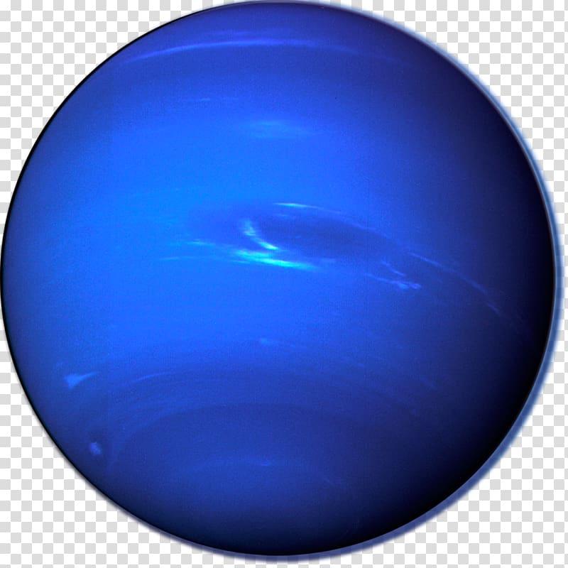 Planet neptune clipart svg freeuse Water world planet, Planet Neptune Solar System Earth Uranus ... svg freeuse