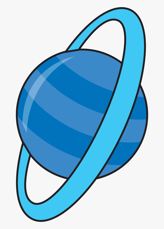 Uranus clipart jpg freeuse download Download - Uranus Planet Clipart #180220 - Free Cliparts on ... jpg freeuse download