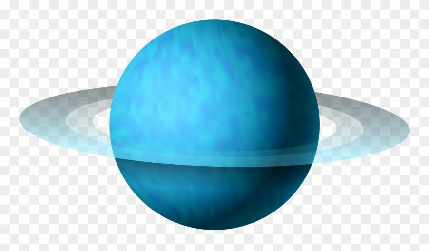 Uranus clipart clip art download Uranus Png Clip Art - Uranus Clipart Transparent Png (#82379 ... clip art download