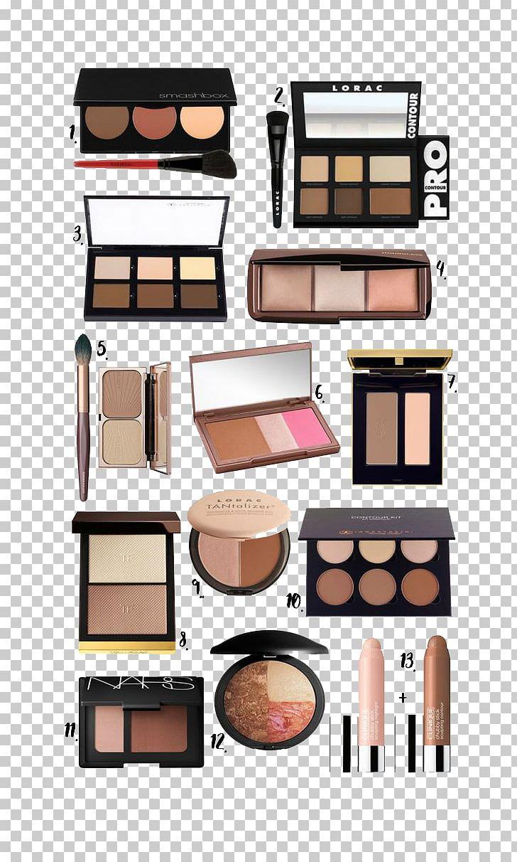 Urban decay clipart clip art Cosmetics Contouring Beauty Color Urban Decay PNG, Clipart ... clip art