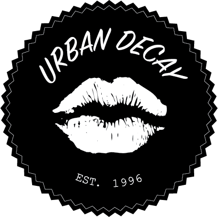 Urban decay clipart graphic library stock Case Study 1: Urban Decay Cosmetics - Amanda Spadafora - Medium graphic library stock
