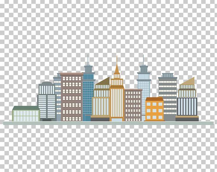 Urban design clipart clip art black and white library Mixed-use Urban Design Facade Real Estate PNG, Clipart ... clip art black and white library