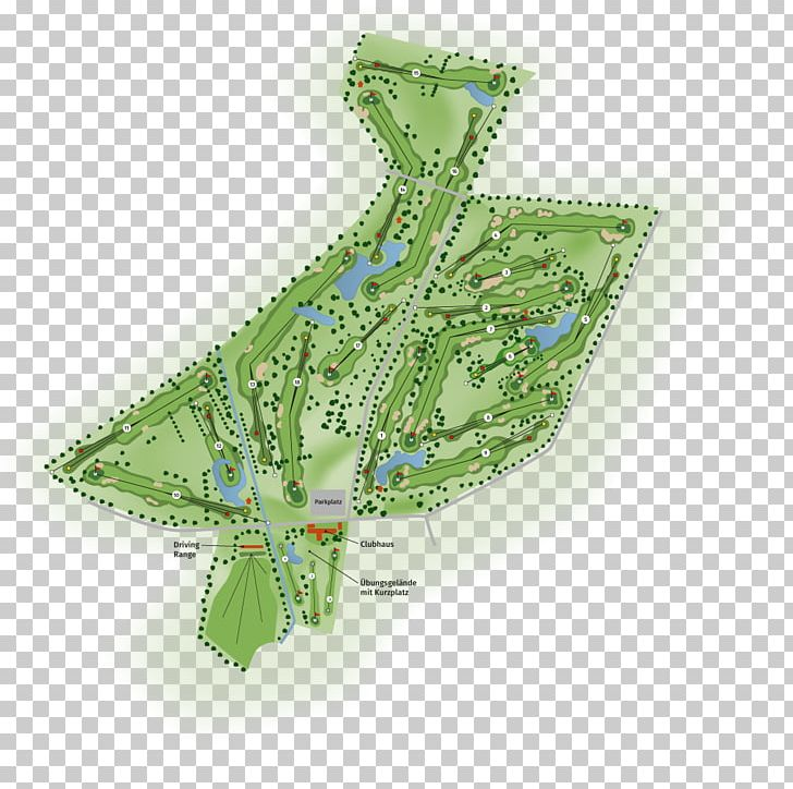Urban design clipart png free Golf Course Golfclub Varus Map Urban Design Yellow PNG ... png free