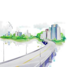 Urban design clipart vector Map Cartoon png download - 792*612 - Free Transparent Urban ... vector