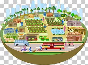 Urban garden clipart clip freeuse download Salem Urban Agriculture Garden Farm PNG, Clipart ... clip freeuse download