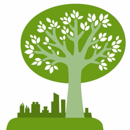 Urban garden clipart png library download HCGA (@HCGAGardens) | Twitter png library download