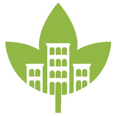 Urban garden clipart free Urban Gardens (@urbangardens) | Twitter free