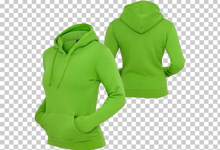 Urban hood clipart vector royalty free Hoodie T-shirt Bluza PNG, Clipart, Active Shirt, Bluza ... vector royalty free