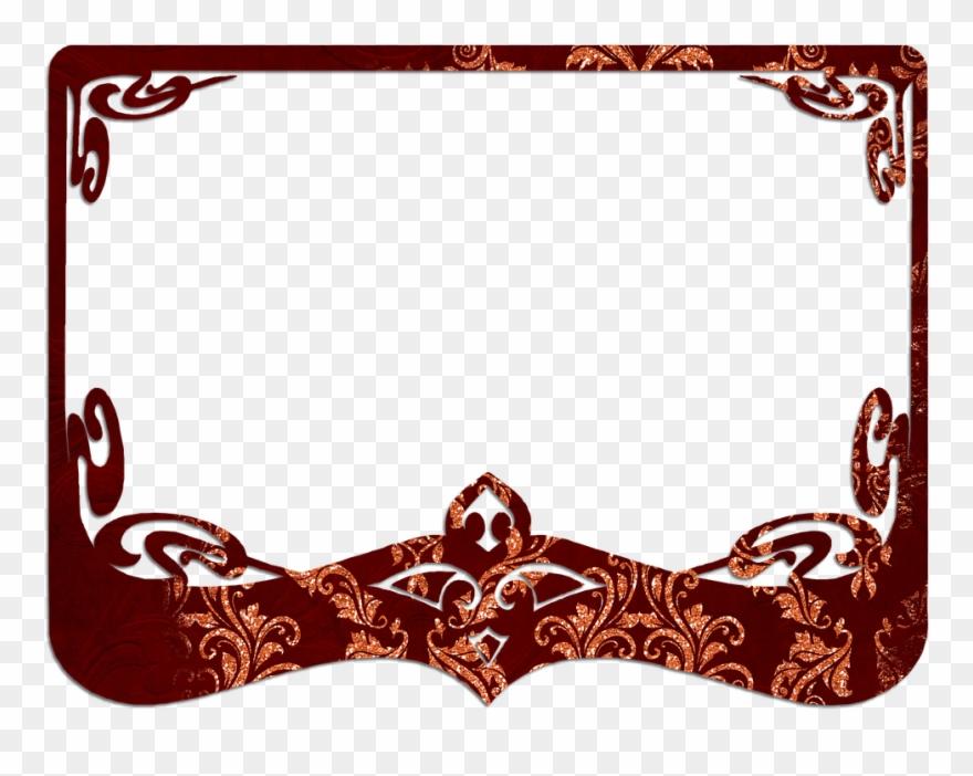 Urdu poetry clipart banner royalty free Download Mir Taqi Mir Sad Poetry In Urdu Clipart Urdu ... banner royalty free