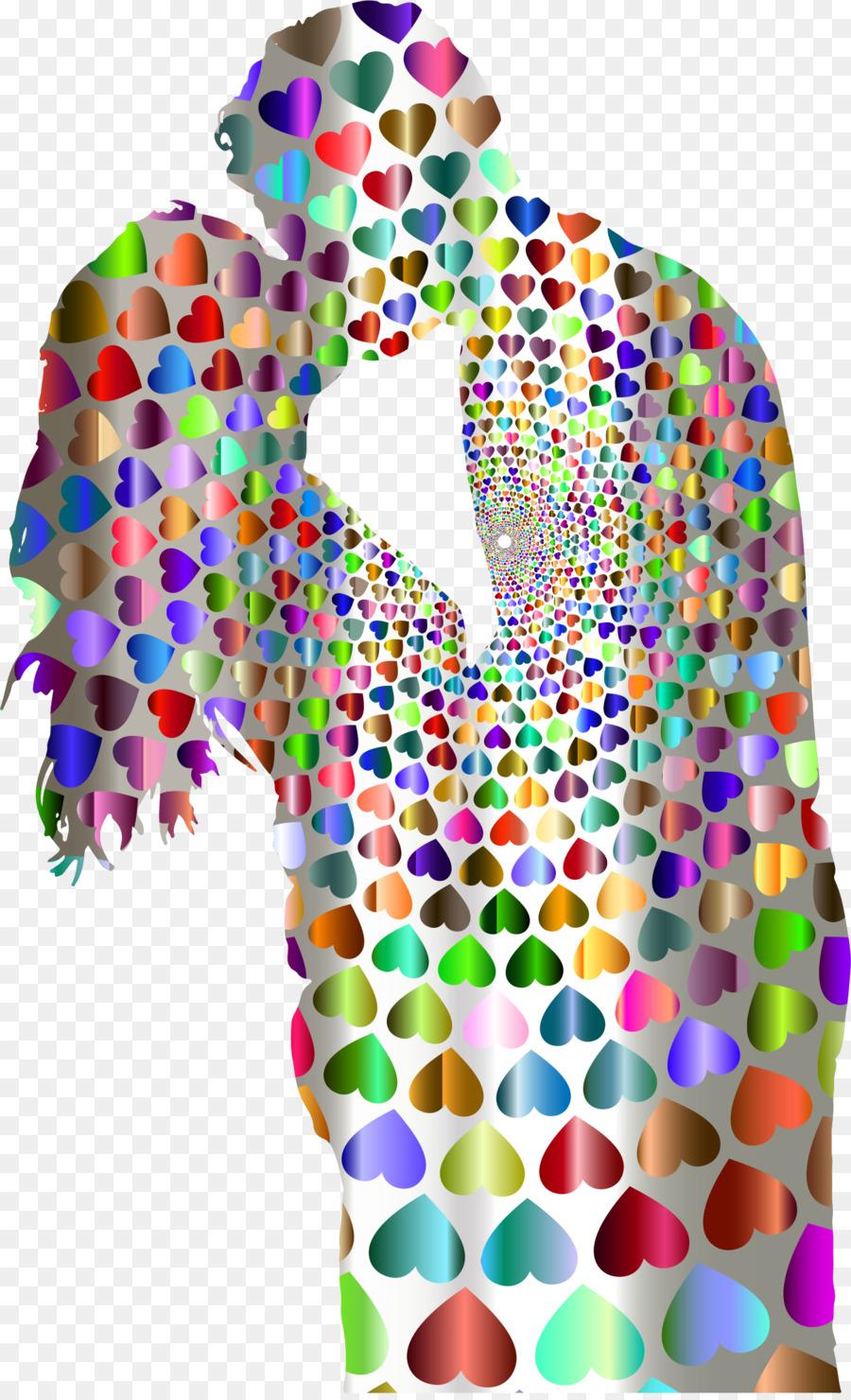Urdu poetry clipart clipart stock Love Kiss clipart - Love, Pattern, Design, transparent clip art clipart stock