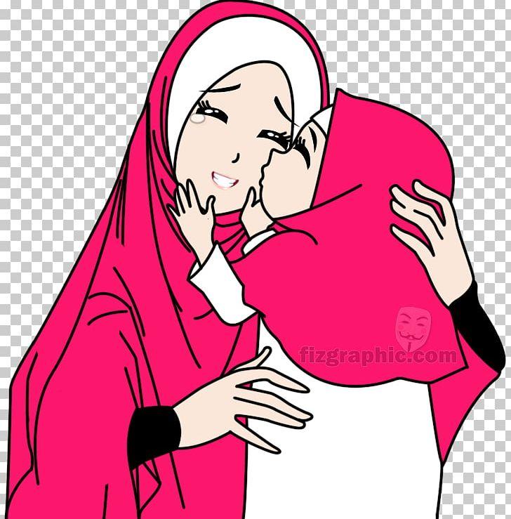 Urdu poetry clipart clip art freeuse stock Dua Mother Islam Urdu Poetry Love PNG, Clipart, Arm, Art ... clip art freeuse stock