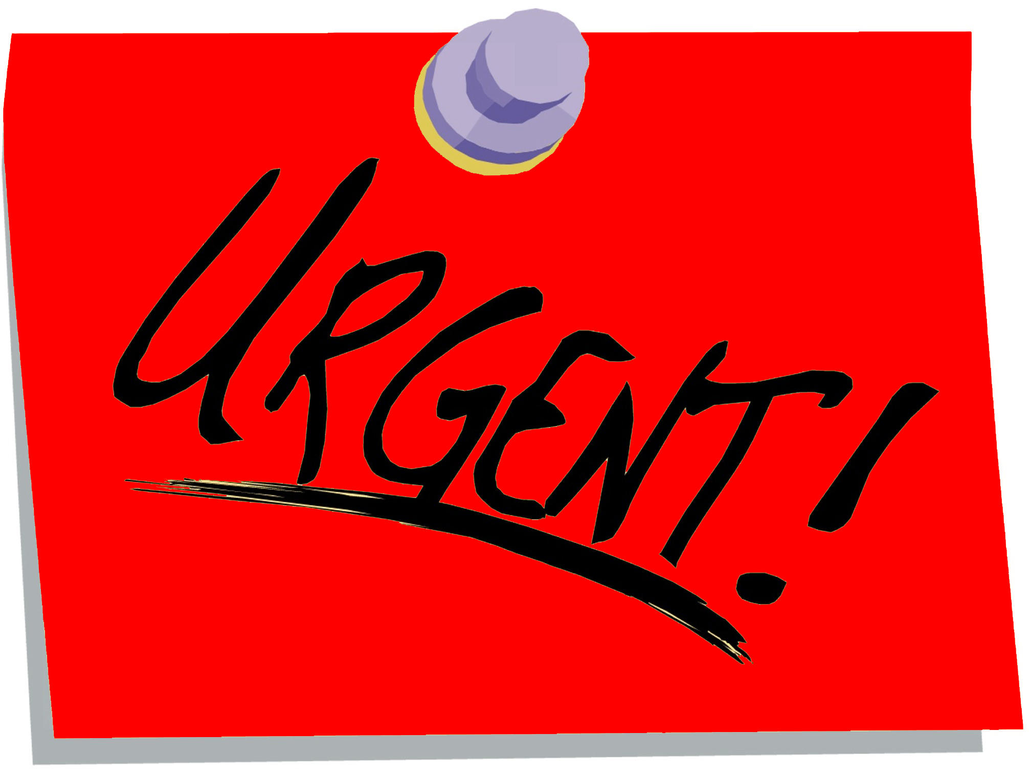 Urgency clipart clipart download Urgent Clipart Group with 62+ items clipart download