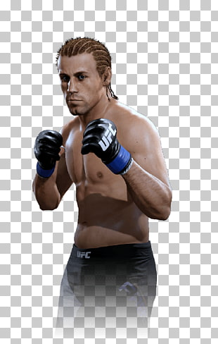 Urijah faber clipart graphic black and white 9 urijah Faber PNG cliparts for free download | UIHere graphic black and white