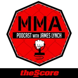 Urijah faber clipart clip art library library theScore MMA Podcast with James Lynch: Urijah Faber, Michael ... clip art library library