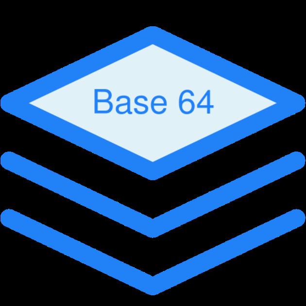 Url data image clipart base64 jpg freeuse Base64 Encoder and Decoder jpg freeuse