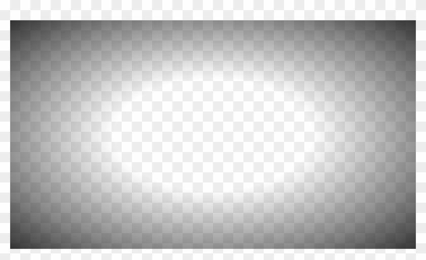 Url img overlay vignette clipart clipart black and white Black Overlay Png - Faded Grey Background, Transparent Png ... clipart black and white