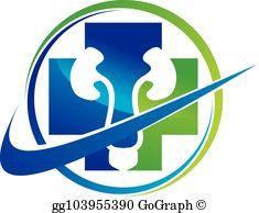 Urology clipart clip free download Urology Clip Art - Royalty Free - GoGraph clip free download