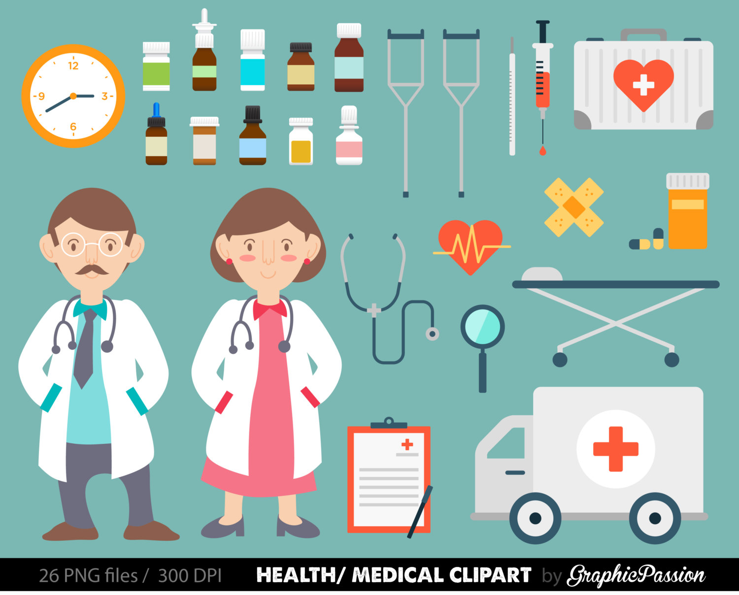 Urology clipart stock Free Urology Nurse Cliparts, Download Free Clip Art, Free ... stock