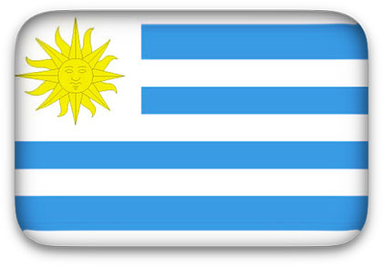 Uruguay images clipart png royalty free stock Free animated uruguay flags clipart - Cliparting.com png royalty free stock
