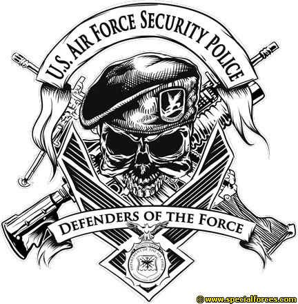 Us airforce special forces clipart clip art library download Free Special Forces Cliparts, Download Free Clip Art, Free ... clip art library download