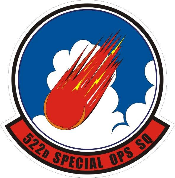 Us airforce special forces clipart vector transparent library Us Air Force Clipart | Free download best Us Air Force ... vector transparent library