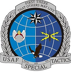 Us airforce special forces clipart jpg transparent United States Air Force Special Tactics Officer - Wikipedia jpg transparent