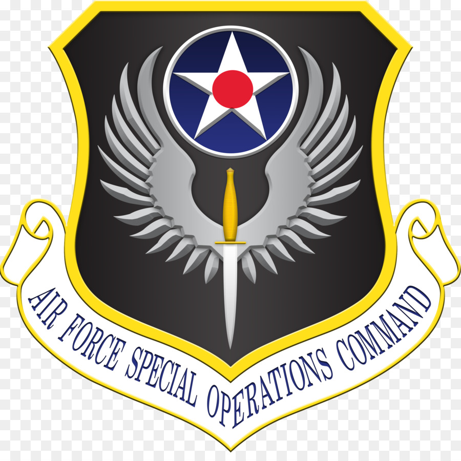 Us airforce special forces clipart vector freeuse library us air force business card clipart Air Force Nuclear Weapons ... vector freeuse library