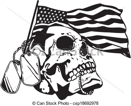 Us army clip art clip freeuse stock U.s. Army Logo Black And White Clipart - Clipart Kid clip freeuse stock